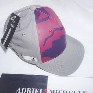 New Adidas Taylor Made Mens/Women CapS/M